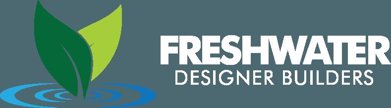 Freshwater Designer Builders